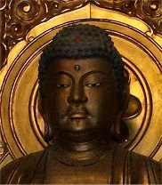 Amida Net - teachings of the Buddha